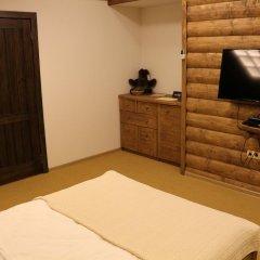 Гостиница Экспедиция 4* Стандартный номер с различными типами кроватей фото 6