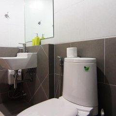 Отель Diamond Suite 2BR Apt in Thappraya Паттайя ванная фото 2
