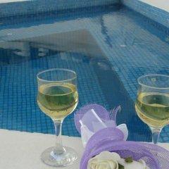Отель Irini Villas Resort Греция, Остров Санторини - отзывы, цены и фото номеров - забронировать отель Irini Villas Resort онлайн в номере
