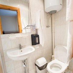 Отель Svečių namai Lingės Номер категории Эконом с различными типами кроватей фото 4
