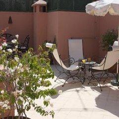 Riad Nerja Hotel фото 5