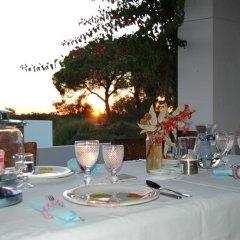 Отель Casas Do Sal Алкасер-ду-Сал помещение для мероприятий фото 2