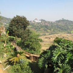 Отель Swiss Непал, Катманду - отзывы, цены и фото номеров - забронировать отель Swiss онлайн фото 6