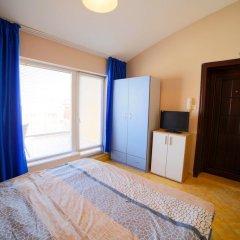 Отель Royal Nesebar комната для гостей фото 5