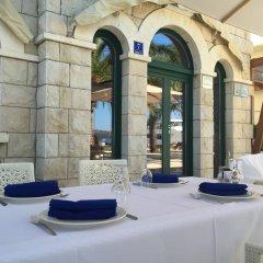 Hotel Astoria гостиничный бар