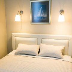 Отель Gedimino House Апартаменты с различными типами кроватей фото 3
