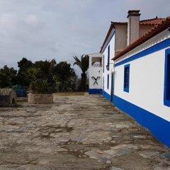 Отель Monte das Galhanas фото 2