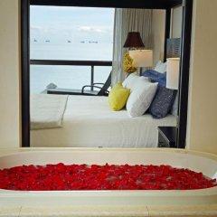 Отель Intercontinental Playa Bonita Resort & Spa ванная