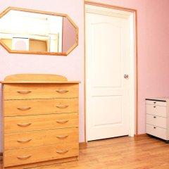 Гостиница ApartLux Наметкина Suite 3* Апартаменты с разными типами кроватей фото 34