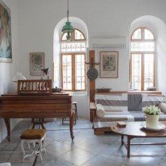 Heleni HaMalka Apartment Израиль, Иерусалим - отзывы, цены и фото номеров - забронировать отель Heleni HaMalka Apartment онлайн развлечения