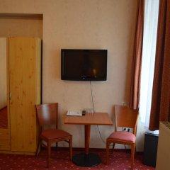 Отель Pension Walzerstadt Вена удобства в номере фото 2