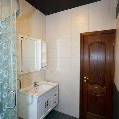 Гостевой дом Dasn Hall 4* Люкс с различными типами кроватей фото 25