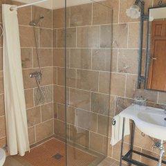 Hotel Rural Hoyo Bautista ванная фото 2