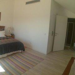Hotel Baleal Spot комната для гостей фото 4