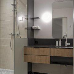 Отель Apartment040 Averhoff Living 3* Стандартный номер фото 4