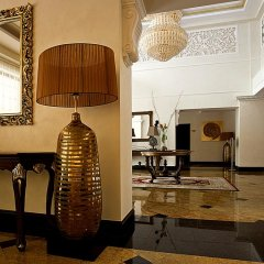 Primoretz Grand Hotel & SPA в номере