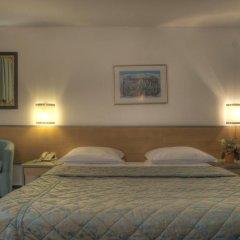 Отель Maestral Resort & Casino 5* Стандартный номер фото 7