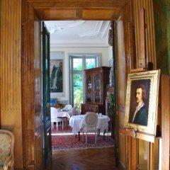 Отель Château Bouvet Ladubay Номер Комфорт фото 3