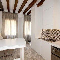 Отель Appartamenti A San Marco удобства в номере