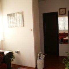 Отель Todorovi Guest House Апартаменты с 2 отдельными кроватями фото 12