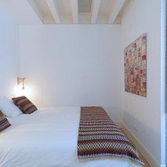 Отель Feels Like Home Porto Sea View House комната для гостей фото 5