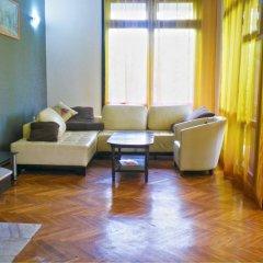 Отель Guest House Zora Болгария, Генерал-Кантраджиево - отзывы, цены и фото номеров - забронировать отель Guest House Zora онлайн комната для гостей фото 2