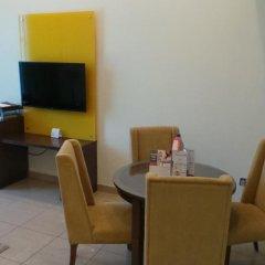 Xclusive Casa Hotel Apartments 3* Апартаменты Премиум с различными типами кроватей фото 5