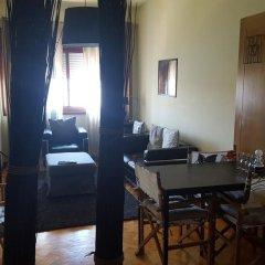 Отель Apartamento vista Douro e Mar интерьер отеля фото 3