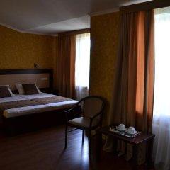 Гостиница Paloma House 3* Улучшенный номер разные типы кроватей