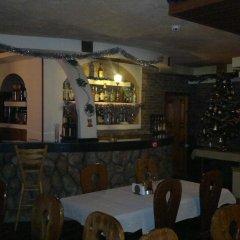 Rozhena Hotel Сандански гостиничный бар