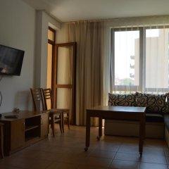 Отель Arcadia Apart Complex комната для гостей фото 4