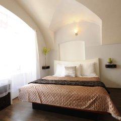 Отель Design Neruda 4* Номер Делюкс с различными типами кроватей фото 8