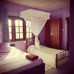 Отель Heavenly Home Inn комната для гостей фото 3