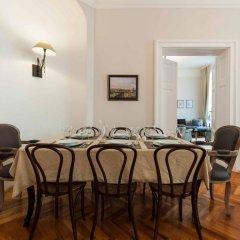 Отель Elegant Vienna удобства в номере фото 2