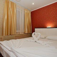 Hostel Sarhaus Номер категории Эконом с различными типами кроватей фото 3