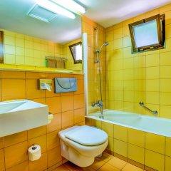 SBH Taro Beach Hotel - All Inclusive 4* Стандартный номер с различными типами кроватей фото 6