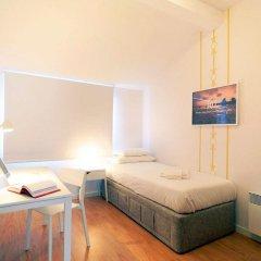 Отель Uporto House комната для гостей фото 4