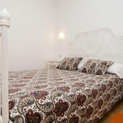 Апартаменты Apartment Trinidad 38 комната для гостей фото 2
