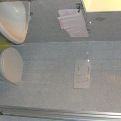 Отель Residence Königsrainer Горнолыжный курорт Ортлер ванная фото 2