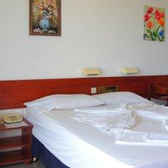 Апарт-отель Seafront Hotel Apartments Апартаменты с различными типами кроватей фото 3