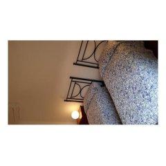 Отель B&B Piazzola - Casa Emanuela Италия, Лимена - отзывы, цены и фото номеров - забронировать отель B&B Piazzola - Casa Emanuela онлайн интерьер отеля