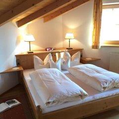 Отель Wellnessappartements Margit комната для гостей фото 2