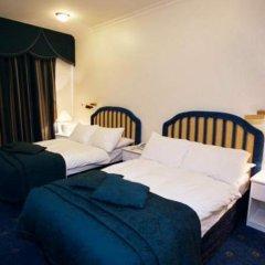 Addar Hotel Израиль, Иерусалим - - забронировать отель Addar Hotel, цены и фото номеров комната для гостей фото 4