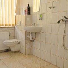 Hostel - Kartuska ванная фото 2