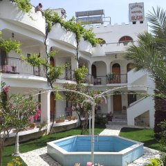 Rilican Best - View Hotel Турция, Сельчук - отзывы, цены и фото номеров - забронировать отель Rilican Best - View Hotel онлайн фото 7