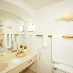 Regency Art Hotel Macau 4* Стандартный номер с разными типами кроватей фото 8