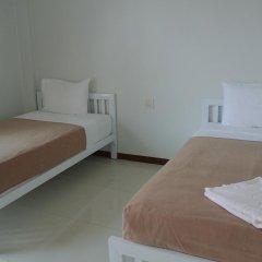 Отель Korya Guesthouse комната для гостей фото 4