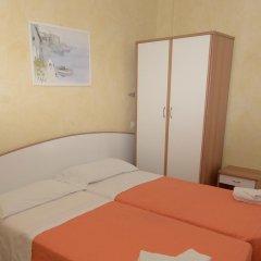 Отель NAICA Римини комната для гостей фото 4