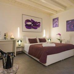 Avenue Hotel 4* Полулюкс с различными типами кроватей фото 5