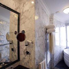 Hotel Capitol Milano 4* Стандартный номер с различными типами кроватей фото 2